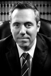 Attorney Matthew Eichen