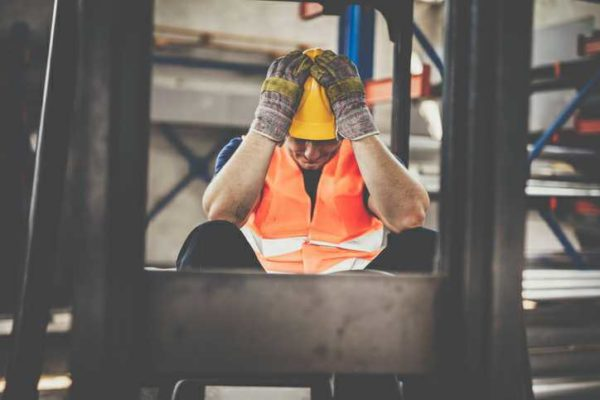New Jersey workers' compensation attorneys