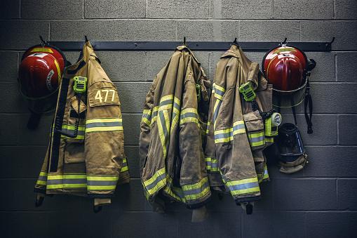 Workplace Injury Lawyers Freehold NJ